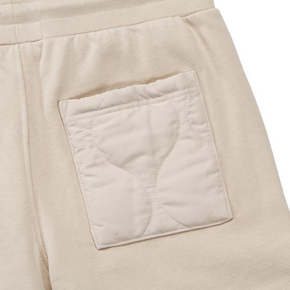 Cookies Sonoma Sweatpants
