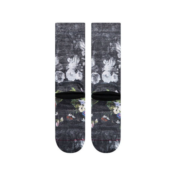 Stance First Class Women's Socks - Mainland Skate & Surf