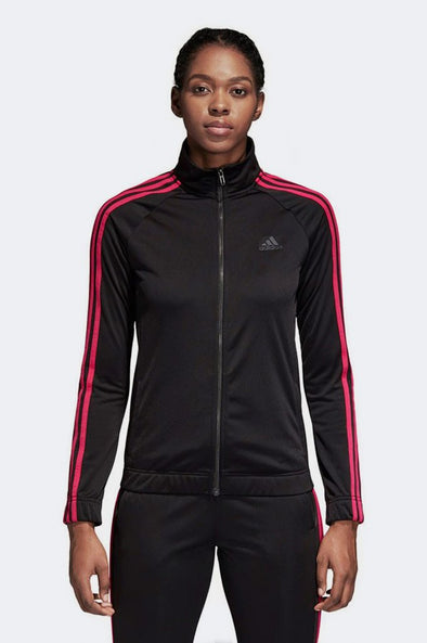 Adidas Designed 2 Move Track Jacket - Mainland Skate & Surf