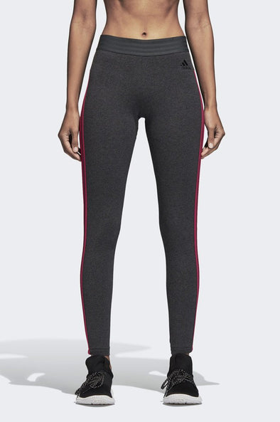 Adidas Essentials 3-Stripes Tights