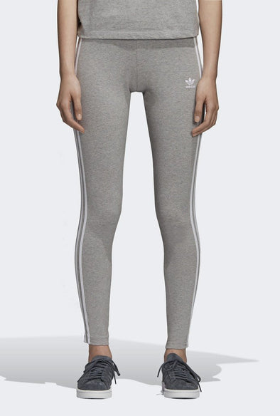 Adidas 3-Stripes Tights - Mainland Skate & Surf