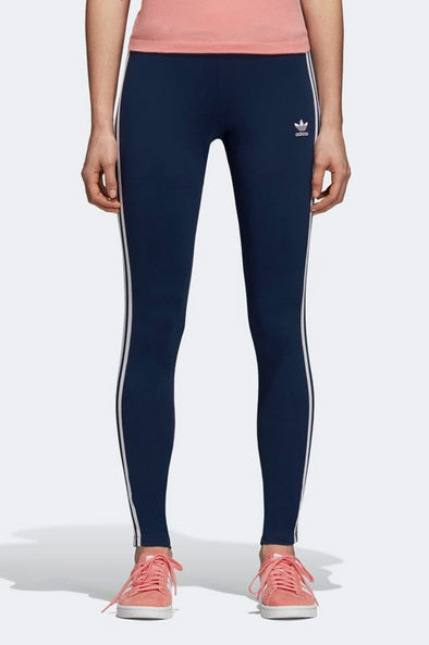 Adidas 3-Stripes Leggings/Tights