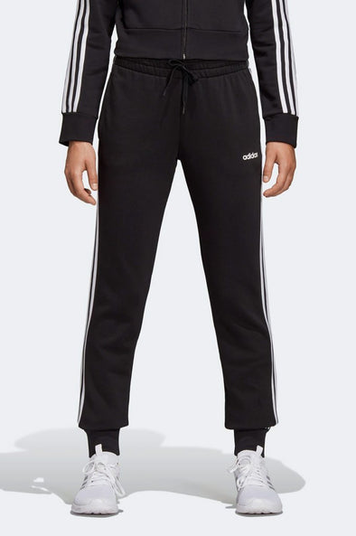Adidas Essentials 3-Stripes Womens Joggers - Mainland Skate & Surf