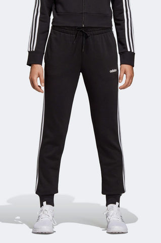 Adidas Essentials 3-Stripes Womens Joggers
