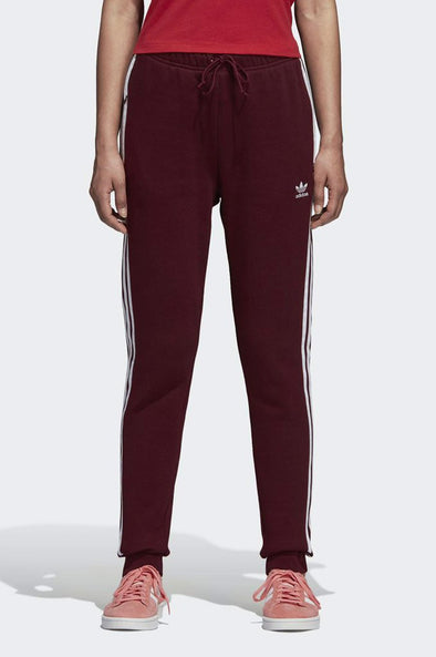 Adidas Regular Cuff Track Pants