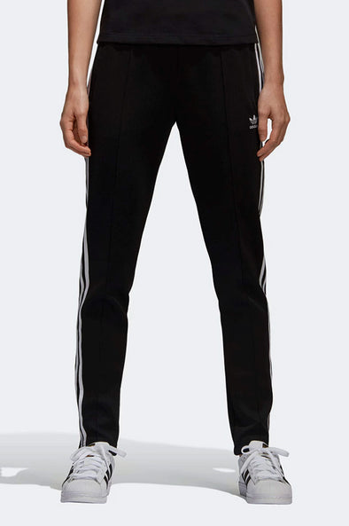 Adidas Women's SST Track Pants - Mainland Skate & Surf