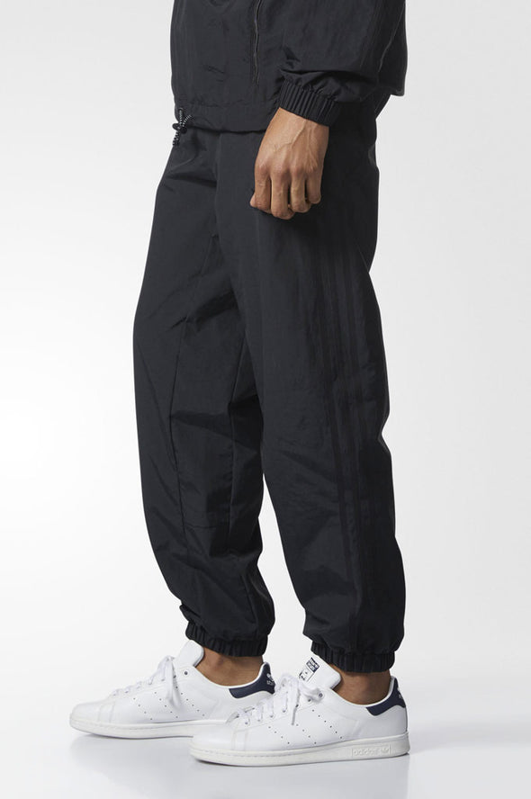 Adidas Taped Wind Pants - Mainland Skate & Surf