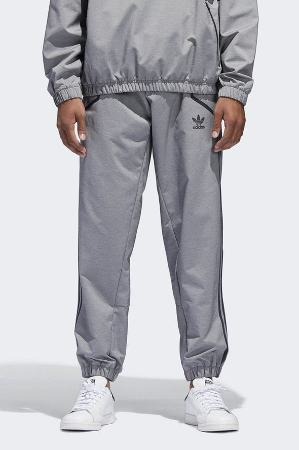 Adidas Taped Wind Pants