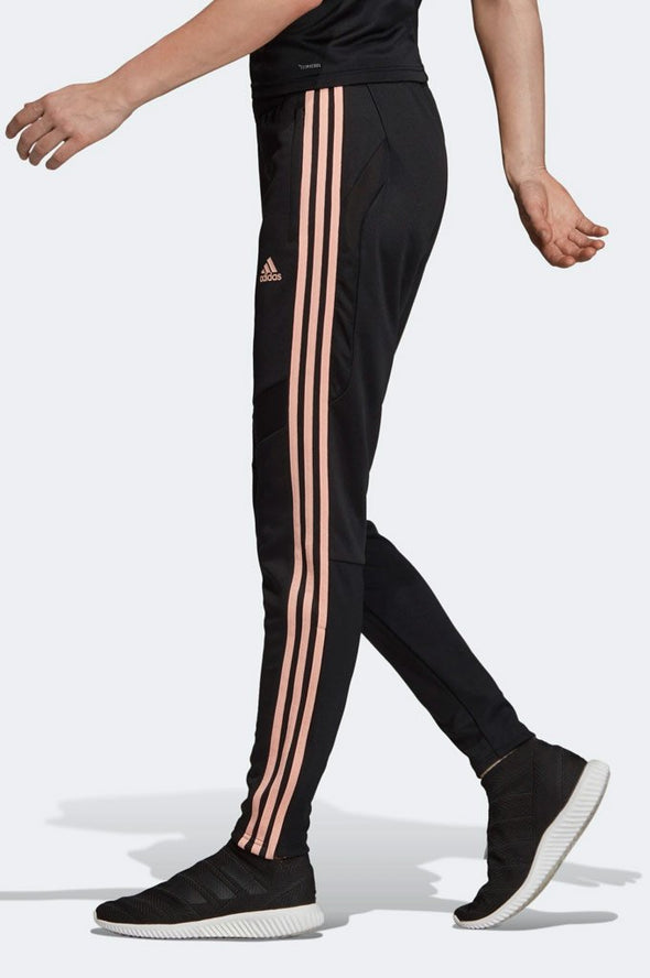 Adidas Tiro 19 Training Pants