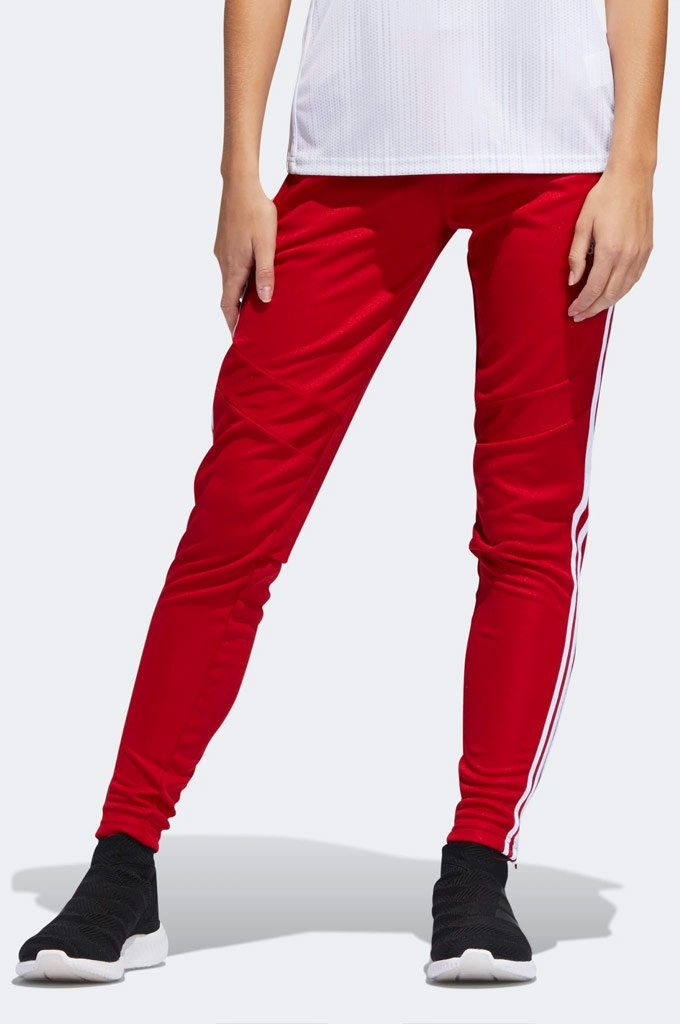 adidas j trf ft pants