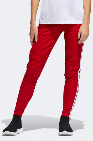 Adidas Tiro 19 Womens Training Pants