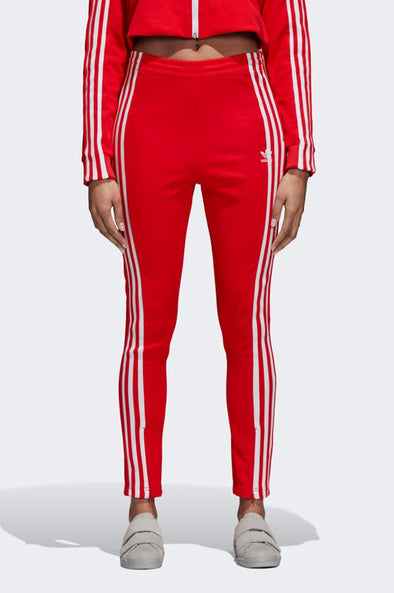 Adidas Women's Track Pants - Mainland Skate & Surf