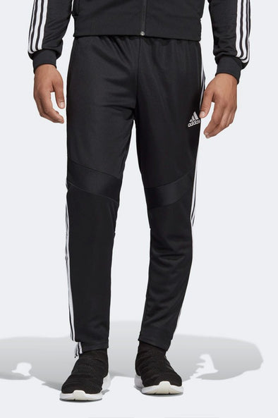 Adidas Tiro 19 Training Pants - Mainland Skate & Surf