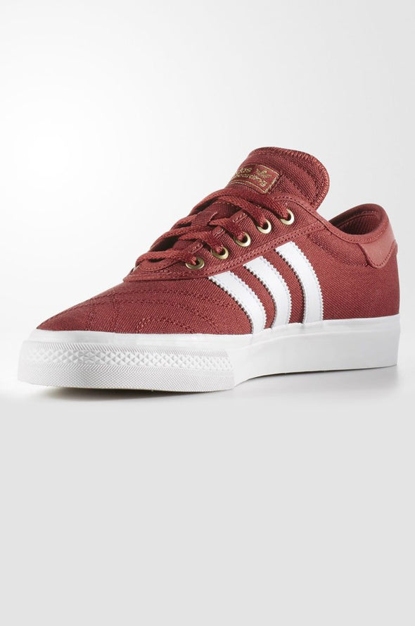 Adidas Adi-Ease Premiere Adv Shoes - Mainland Skate & Surf