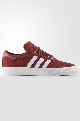 Adidas Adi-Ease Premiere Adv Shoes