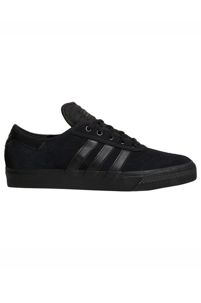 Adidas Adi Ease Premiere Shoes - Mainland Skate & Surf