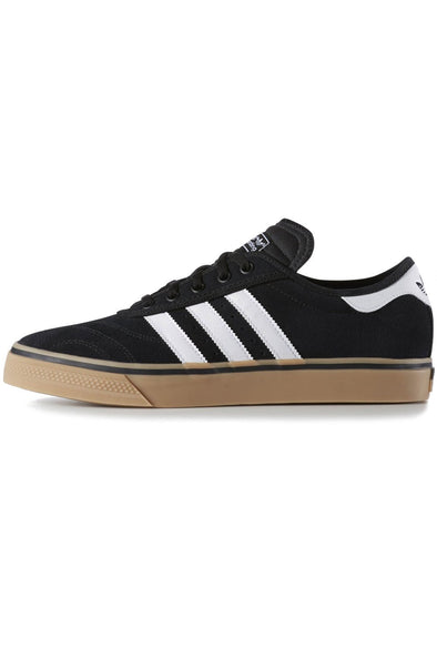 Adidas Adi-Ease Premiere Shoes - Mainland Skate & Surf