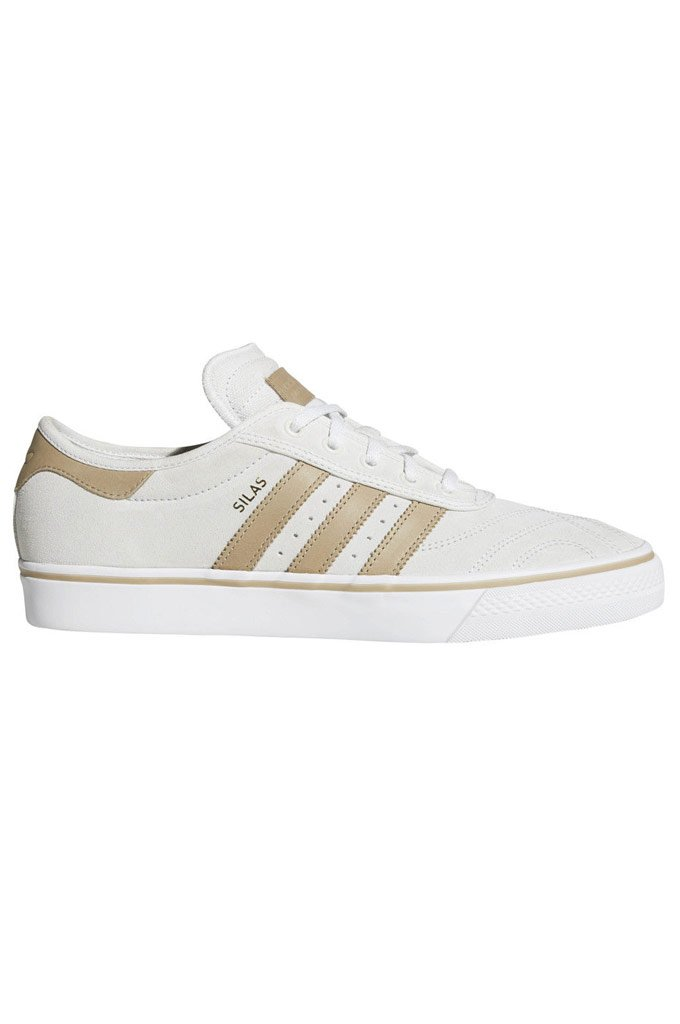 low priced 33acb dcc76 Adidas Adiease Premiere Shoes