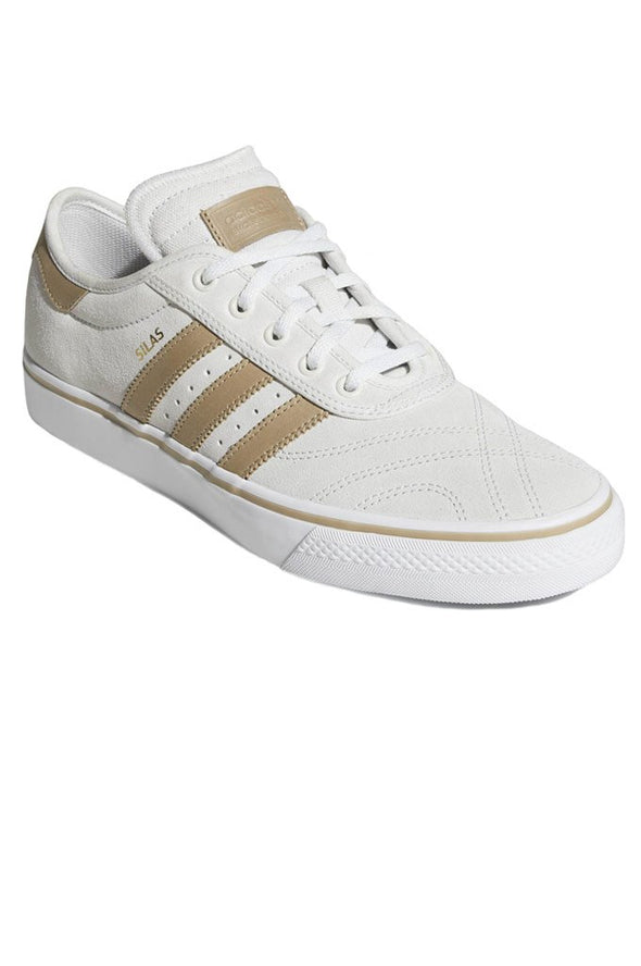Adidas Adiease Premiere Shoes - Mainland Skate & Surf