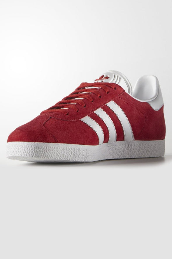 Adidas Gazelle Shoes - Mainland Skate & Surf