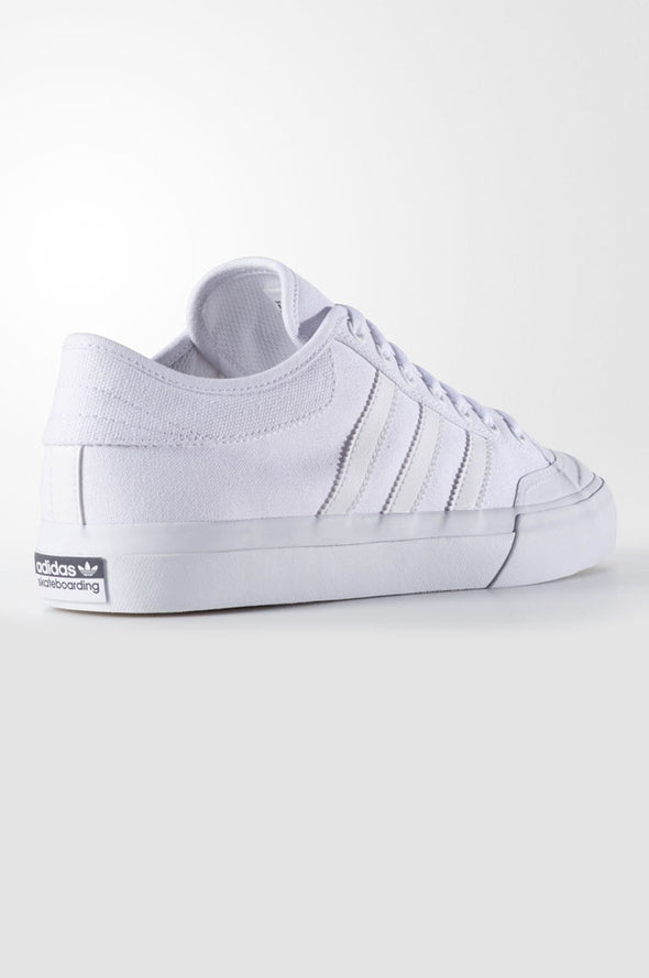 Adidas Matchcourt Shoes - Mainland Skate & Surf