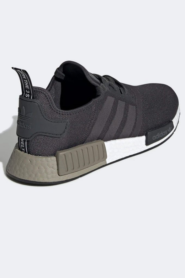 Adidas NMD_R1 Shoes - Mainland Skate & Surf