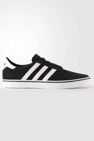 Adidas Seeley Premiere Shoes - Mainland Skate & Surf
