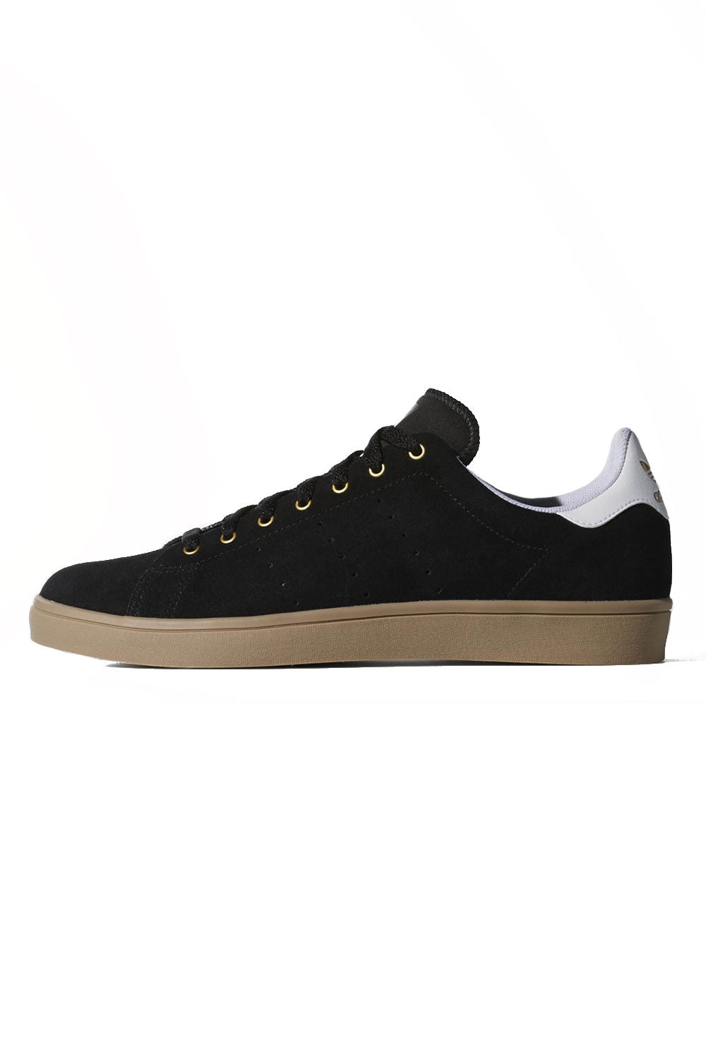 Adidas Stan Smith Vulcanized Shoes