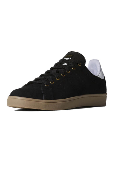 Adidas Stan Smith Vulcanized Shoes - Mainland Skate & Surf
