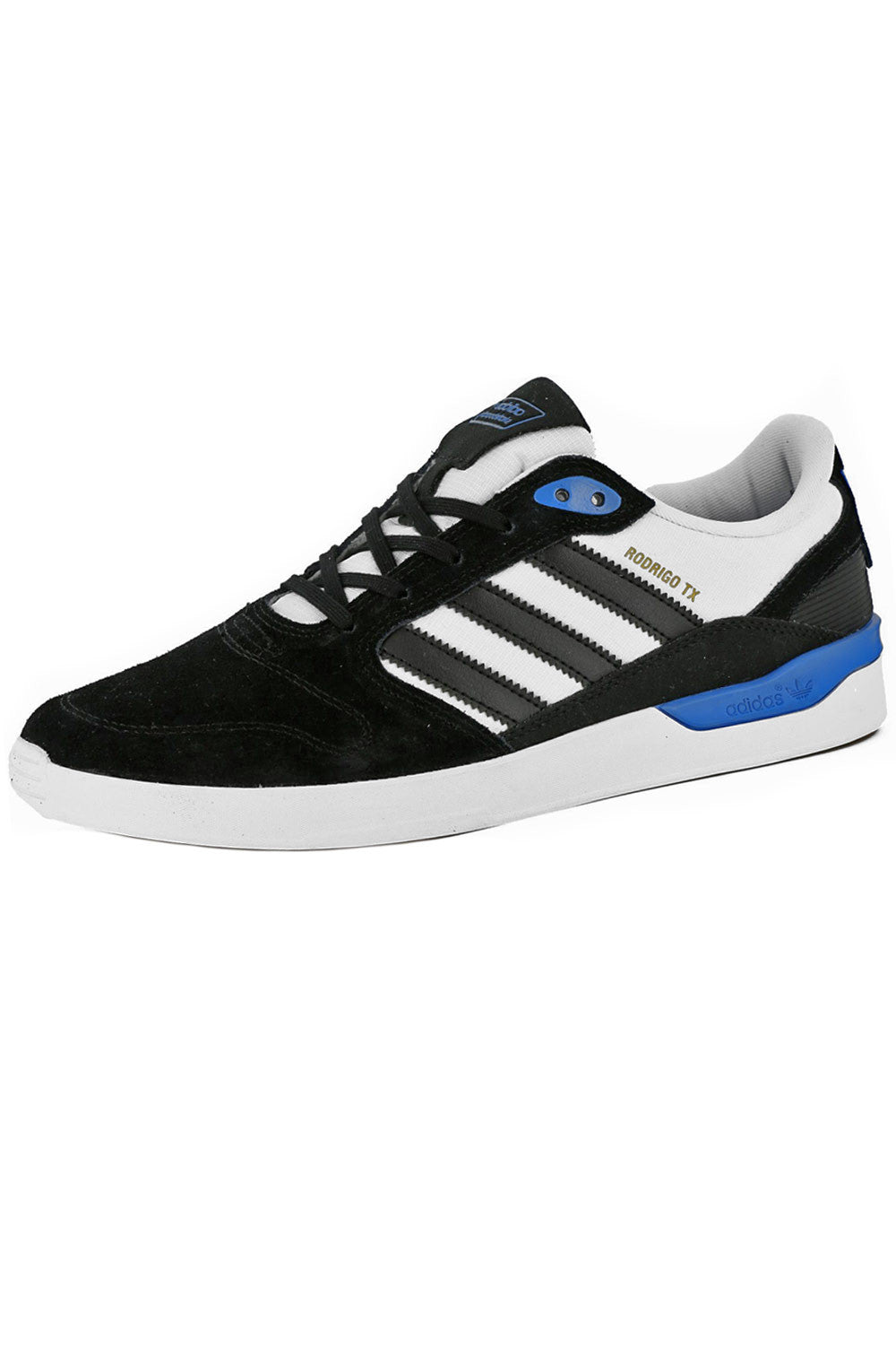 reputable site 11ceb 81433 Adidas Zx Vulc Shoes – Mainland Skate & Surf