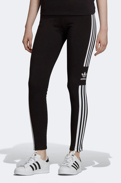 Adidas Trefoil Tights - Mainland Skate & Surf