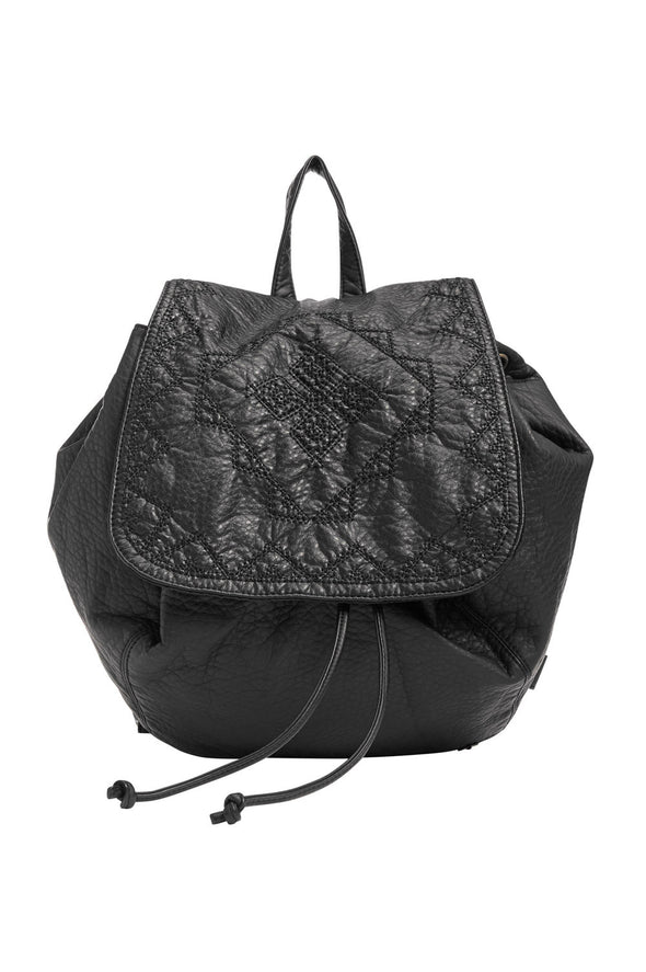 Billabong Crawford Backpack - Mainland Skate & Surf