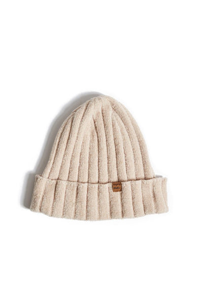 Billabong Warm Up Beanie - Mainland Skate & Surf