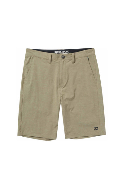 Billabong Crossfire X Submersible Shorts - Mainland Skate & Surf