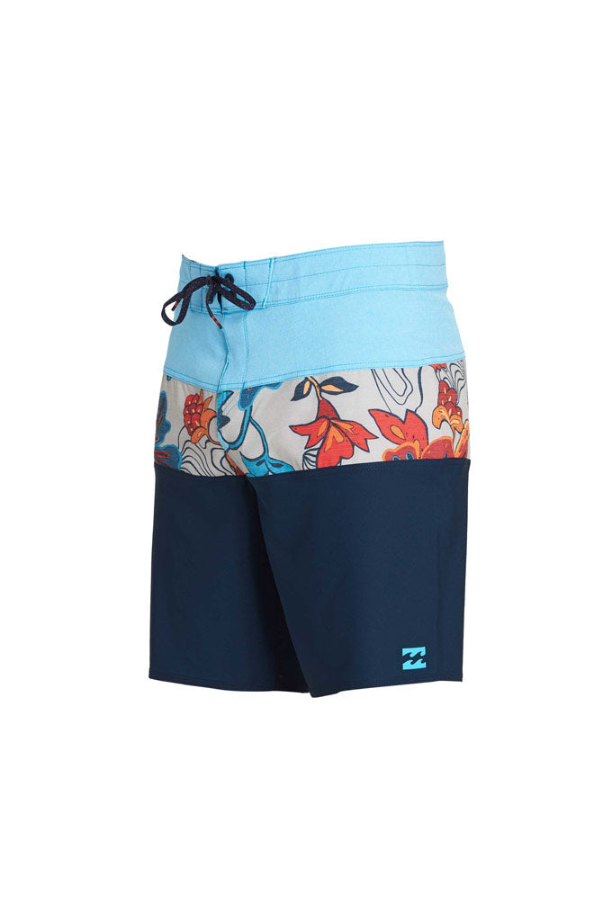 2916b630be Billabong Tribong X Boardshorts; Billabong Tribong X Boardshorts ...