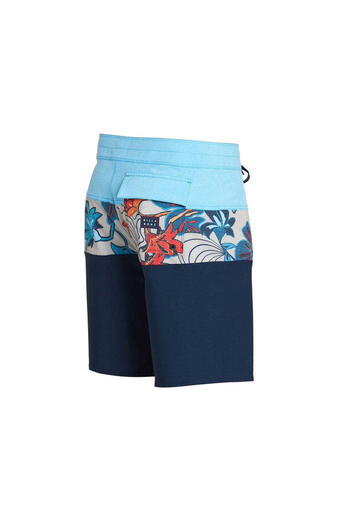 6c352588b4 Billabong Tribong X Boardshorts – Mainland Skate & Surf