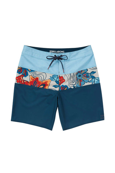 Billabong Tribong X Boardshorts - Mainland Skate & Surf
