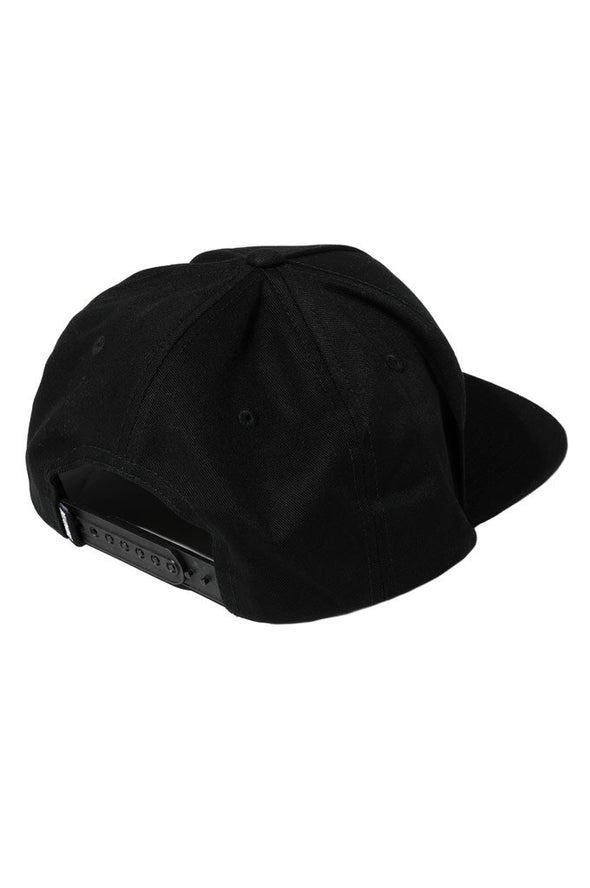 Billionaire Boys Club BB Snapback Hat