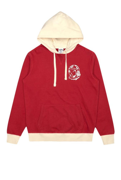 Billionaire Boys Club BB Club Hoodie - Mainland Skate & Surf