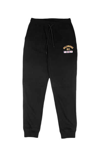 Billionaire Boys Club BB Phys Ed Jogger Pants