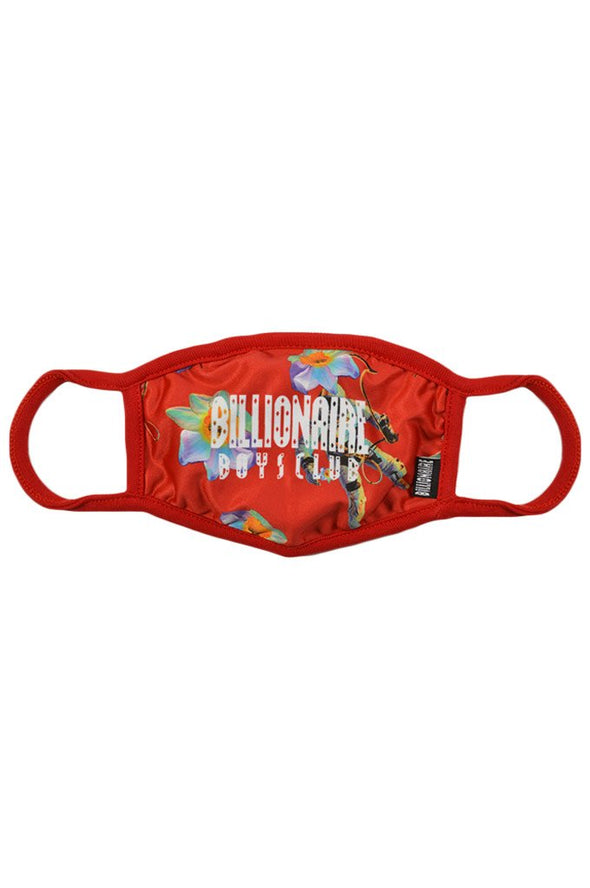 Billionaire Boys Club BB Float Mask