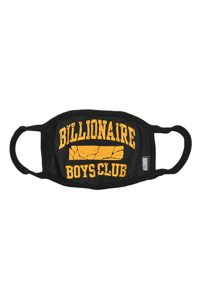Billionaire Boys Club BB Uni Mask