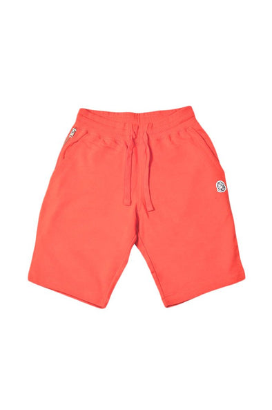 Billionaire Boys Club BB Create Shorts