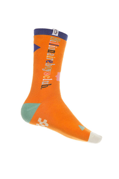 Billionaire Boys Club BB Slips Socks