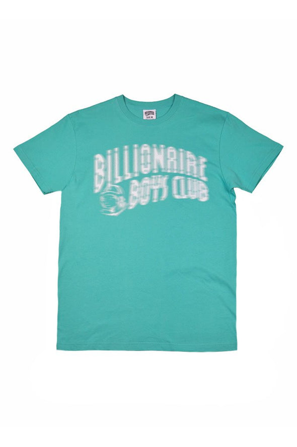 Billionaire Boys Club BB Dazed SS Tee