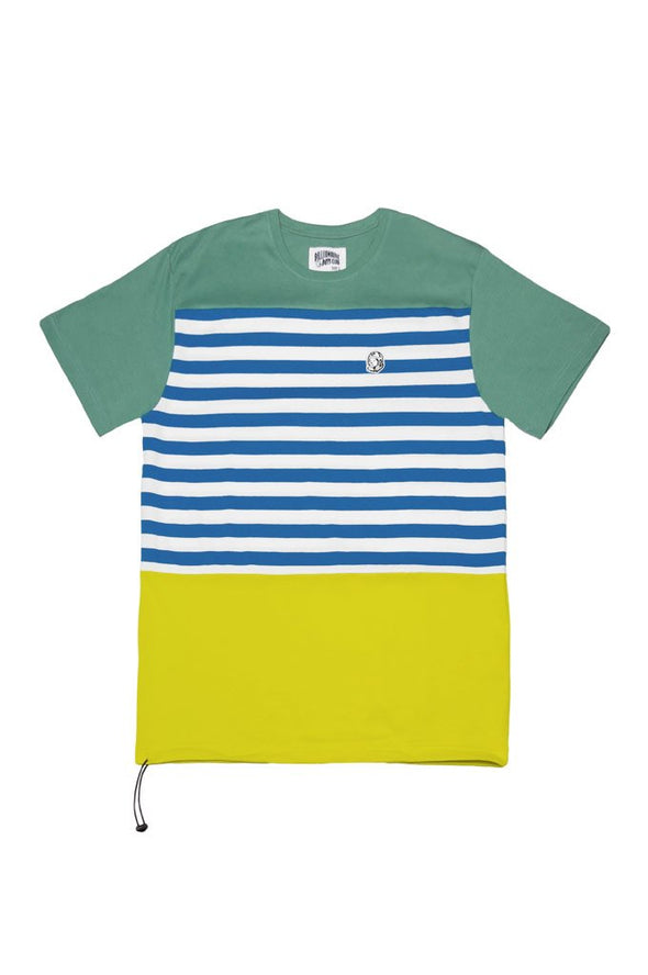 Billionaire Boys Club BB Monty SS Knit Tee