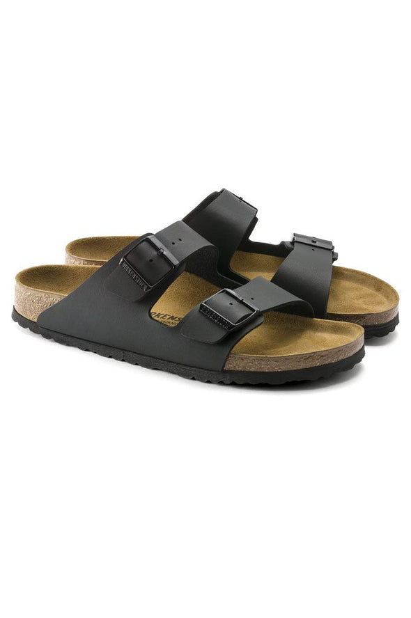 Birkenstock Arizona Birko-Flor Unisex Narrow Fit Sandals - Mainland Skate & Surf