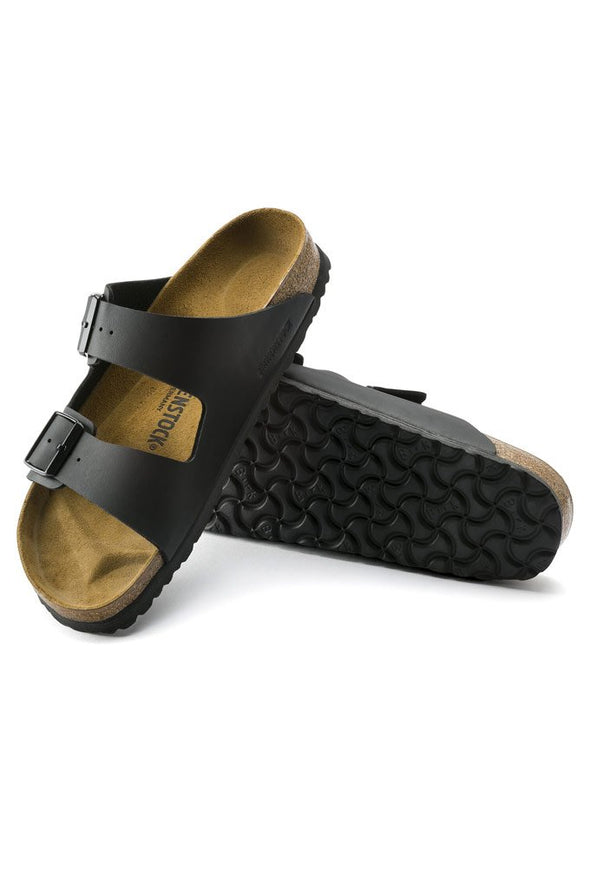 Birkenstock Arizona Birko-Flor Unisex Regular Fit Sandals - Mainland Skate & Surf