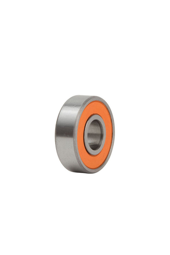 Bronson Speed Co G2 Bearings - Mainland Skate & Surf