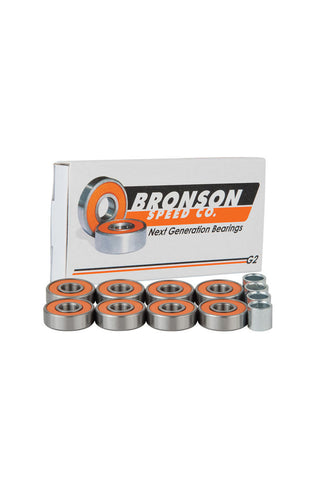 bronson-bearings-g2-bronson-speed-co-orange